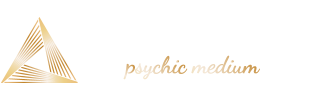 The Bay Area's Premiere Psychic Medium