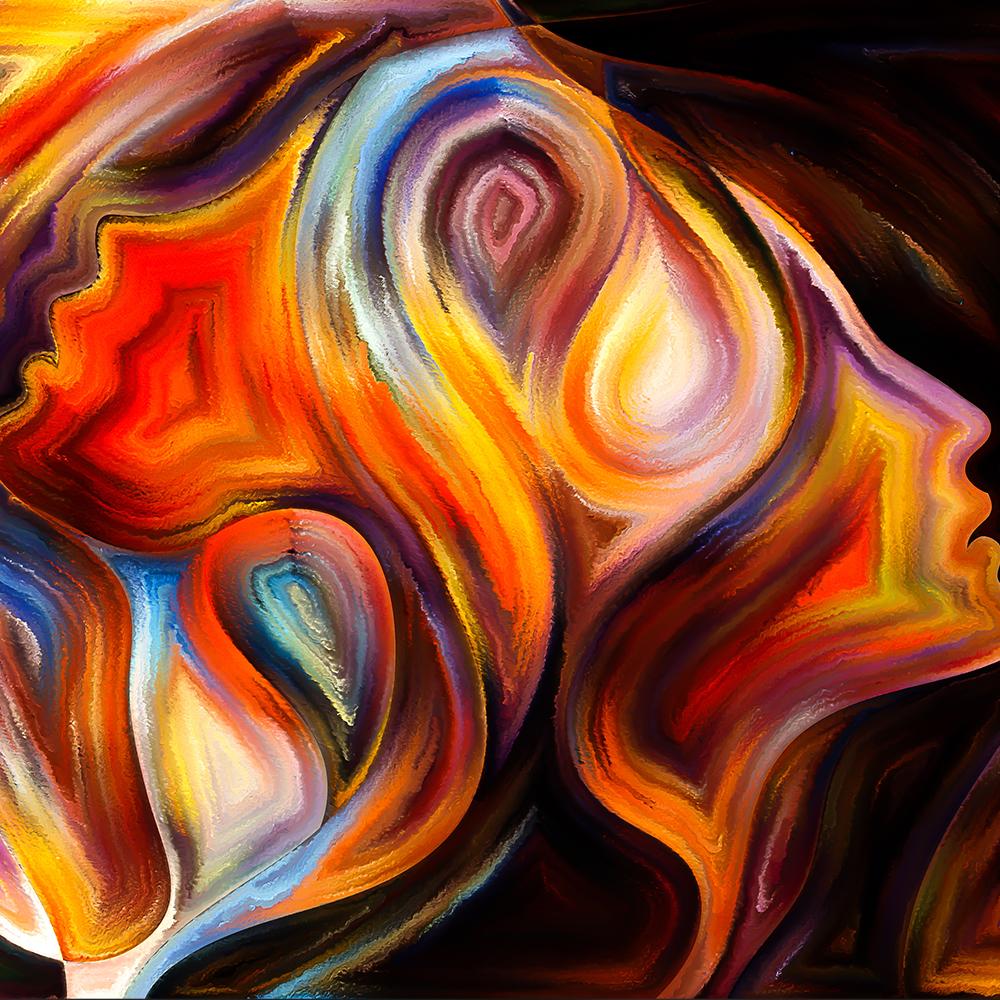 charlyn-spitzer-psychic-medium-mediumship